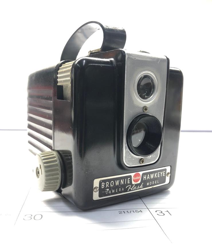 new FFP cam1