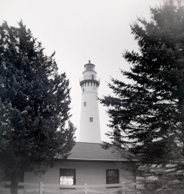 wp lighthouse 2