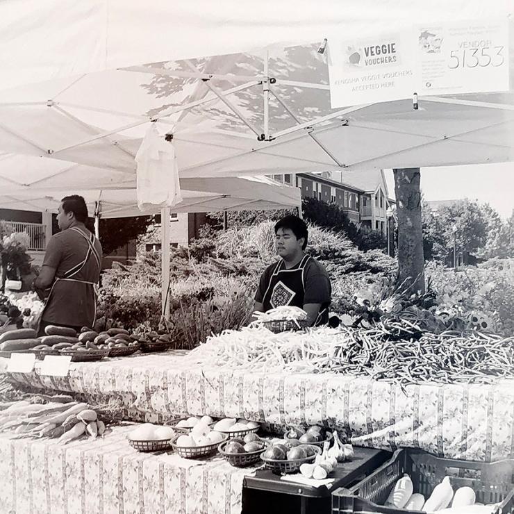 keno market1 resize